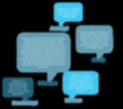 business_coaching4.png