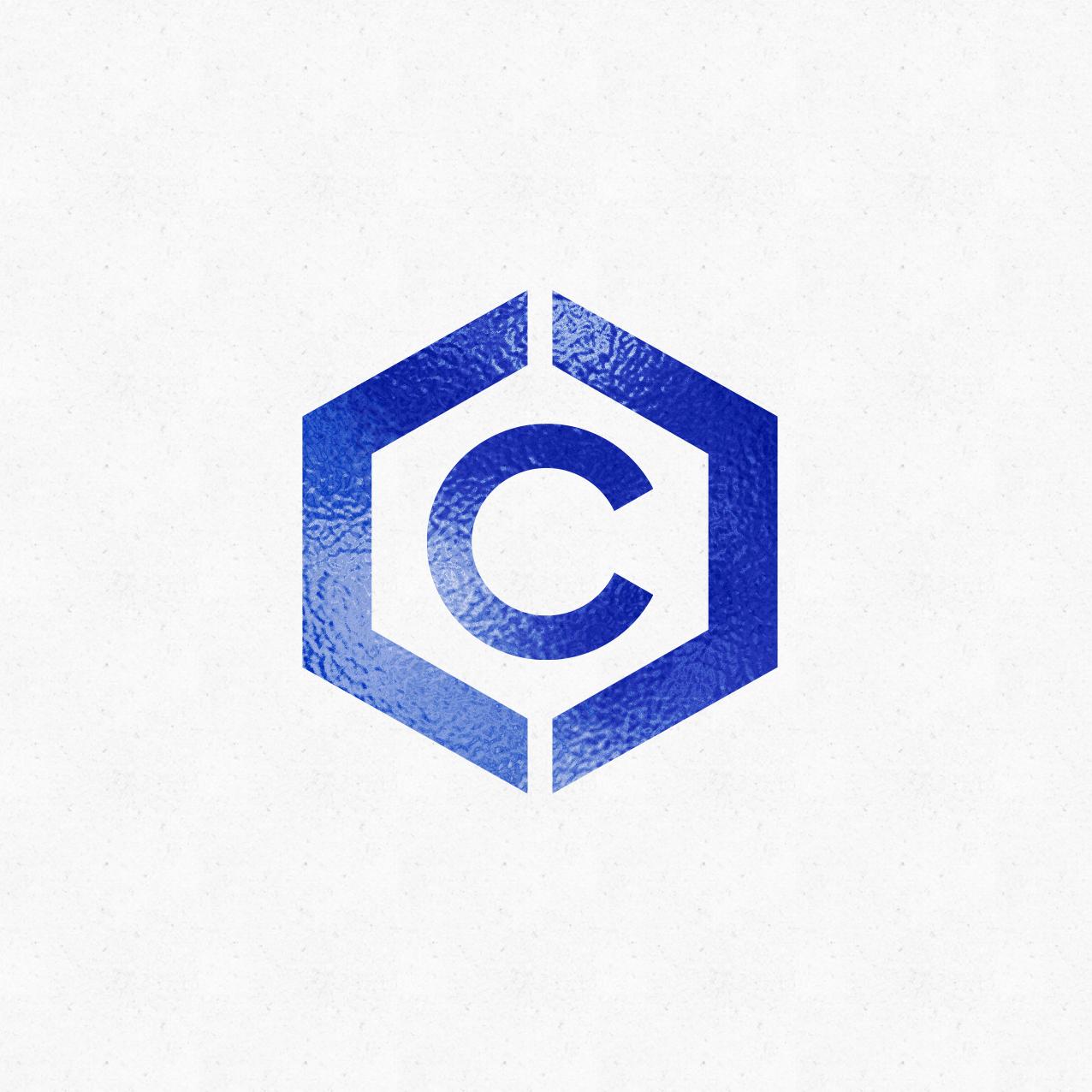 CORE Corporate Identity Design