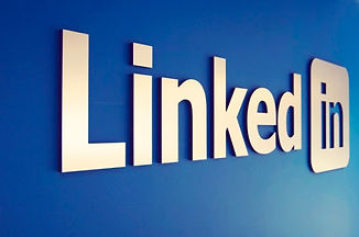 Linkedin Group A_Code Advertising