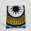 Thumbnail: T-shirt 7-8j