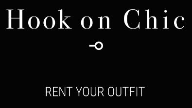 Hook on Chic