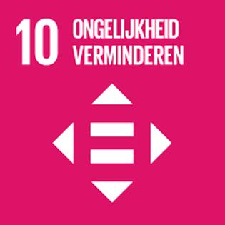 SDG-icon-NL-RGB-10.png