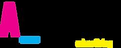 Marketing Strategy, Logo, Logotype, Typography
