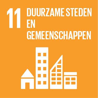 SDG-icon-NL-RGB-11.jpg