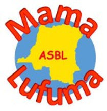 LOGO-ASBL-MAMA-LUFUMA-e1456783792950.jpg