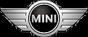 mini cooper service