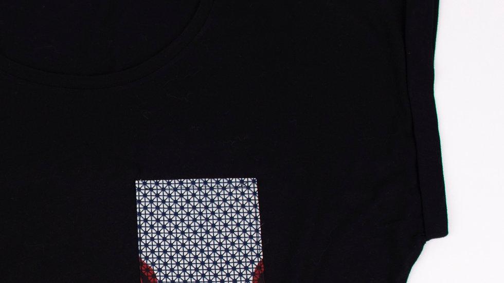 T-shirt vrouwen L (VT4)
