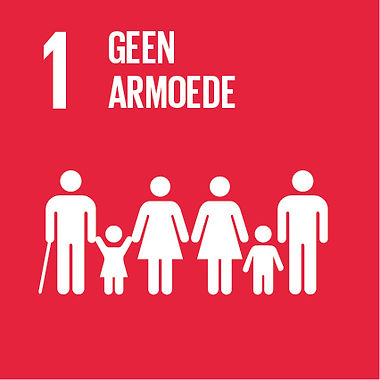 SDG-icon-NL-RGB-01.jpg