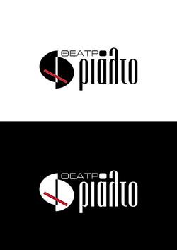 Logo design admition
