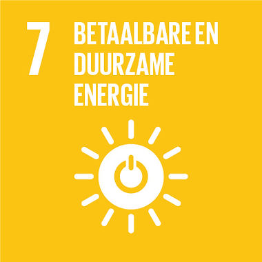 SDG-icon-NL-RGB-07.jpg