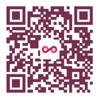 QR-code payconic.png