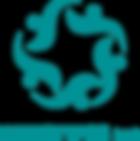 Εταιρεία αξιολόγησης ανθρώπινου μεταβολισμού, μυοσκελετικών επιβαρύνσεων και ψυχικής υγείας