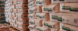 plasterer in wetherby