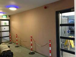 Plastering Rendering in yorkshire