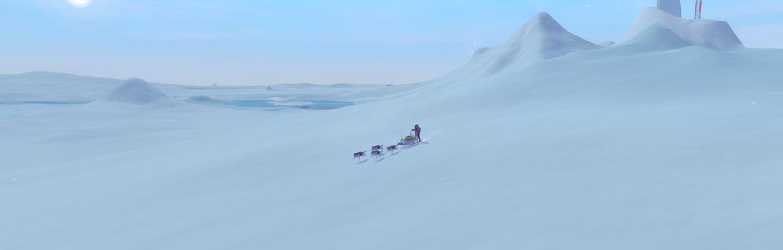 Arctico 2021-08-26 14-25-28-24.png