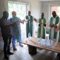 priests_celebrating.JPG