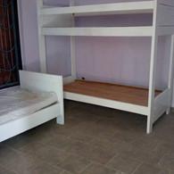 Children_Room.jpg