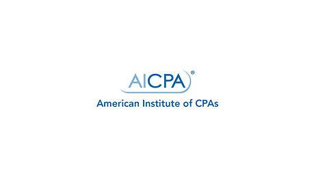 aicpa-logo1_11240628.jpg