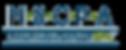 mscpa-logo.png