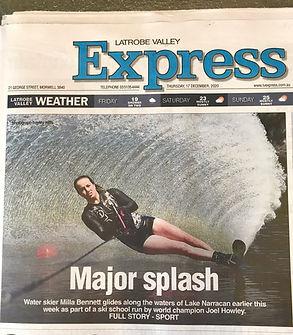 Latrobe Valley Express Cover.jpg