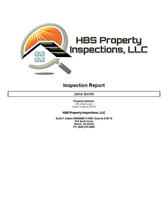 HBS Report Cover Page.jpg