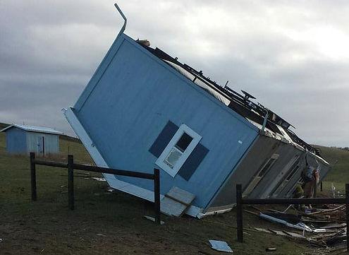 cal-fire-mobile-home-flipped-over.jpg