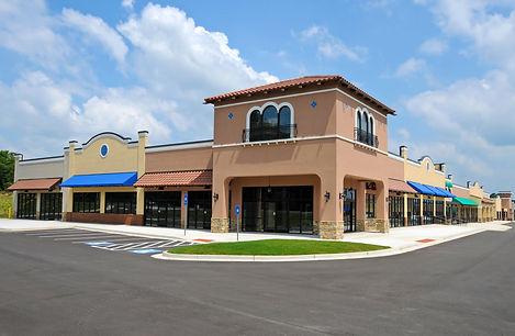 Generic New Shopping Center.jpg
