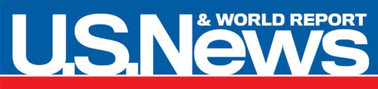 us-news2.jpg