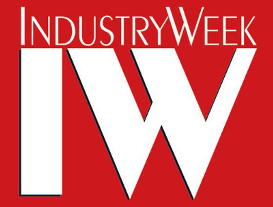 industry-wk.jpg