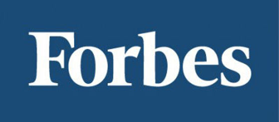 forbes-thumb.jpg