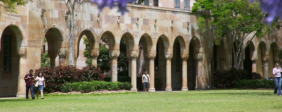 University-of-Queensland3.jpg
