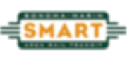 SMART Sonoma-Marin Area Rail Transit