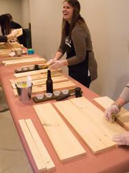 2-18-17 workshop pictures_21.JPG