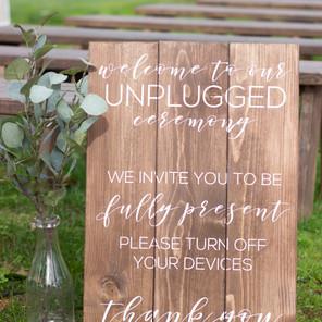 wedding-rental-pics_3.JPG