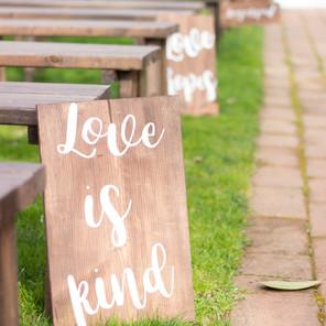 wedding-rental-pics_5.JPG