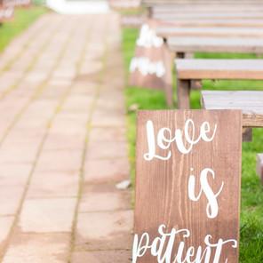 wedding-rental-pics_4.JPG