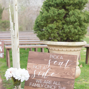 wedding-rental-pics_1.JPG
