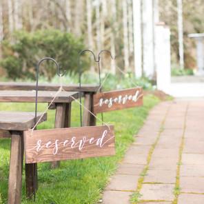 wedding-rental-pics_6.JPG