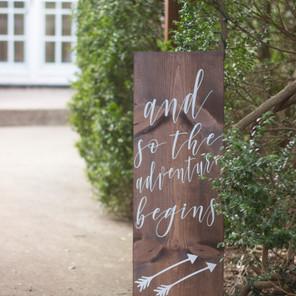 wedding-rental-pics_9.JPG