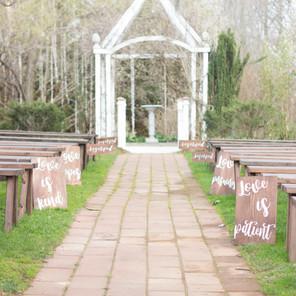 wedding-rental-pics_2.JPG