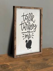 TALK-TURKEY-TO-ME.jpg