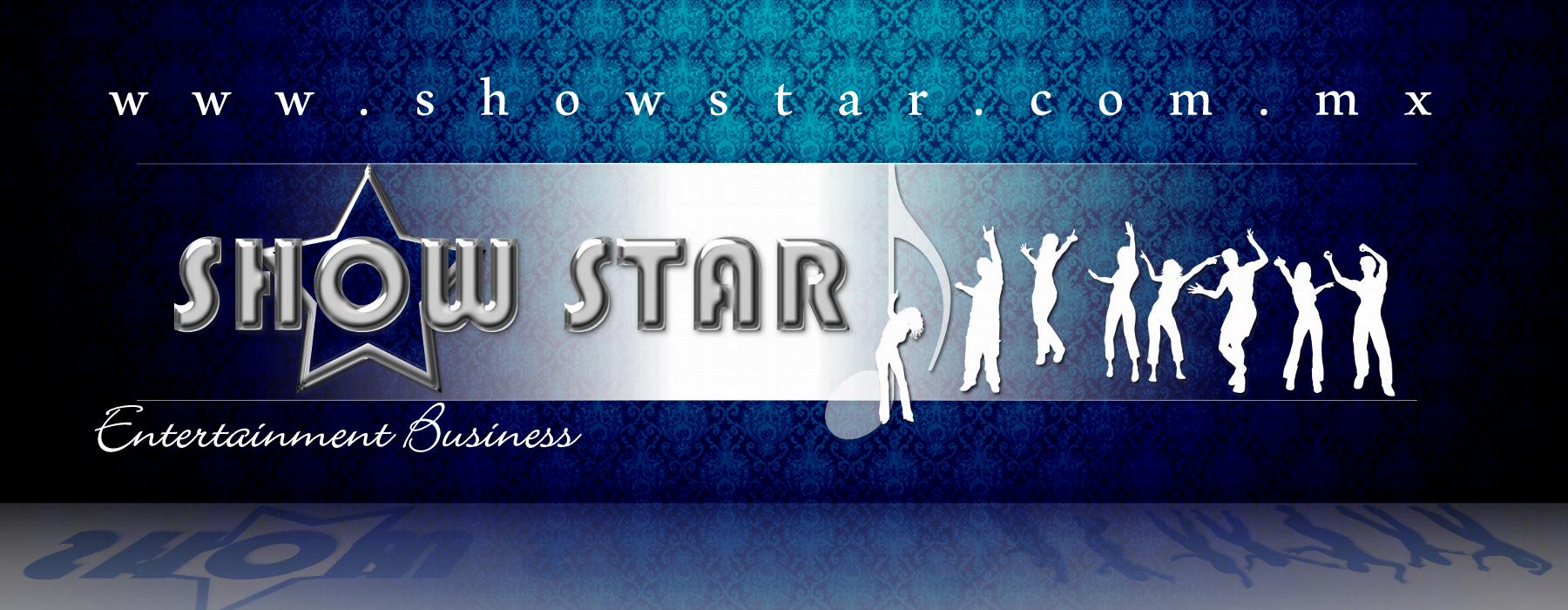 www.showstarmx.com
