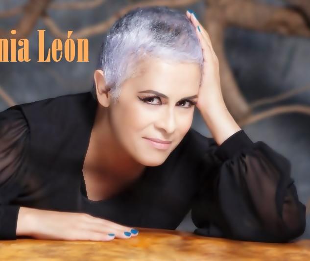 EUGENIA LEON.jpg