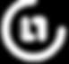 altmaxvideo - профессиональная видеосъёмка