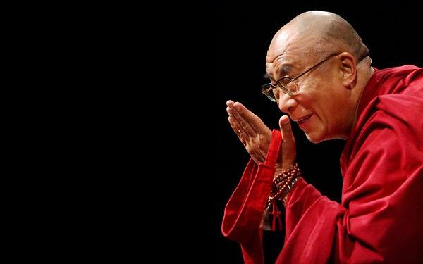 dalai-lama-quotes-816x510.jpg
