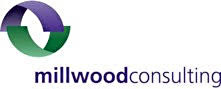 Millwood Consulting