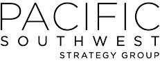 Pacific Southwest Strategy Group