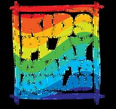 Kids Play Crafts - Educational Art & Craft Activities