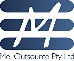 Mel Outsource Pty Ltd