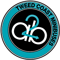 A2B Tweed Coast Minbusses
